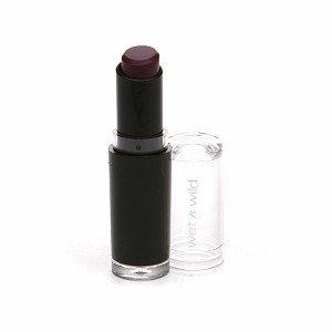 megalast-lip-color