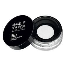 mufe powder