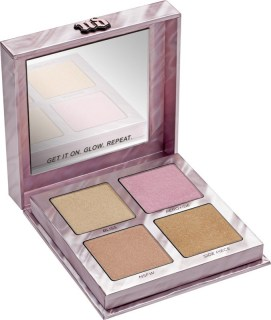 urban-decay-Afterglow-Highlighter-Palette